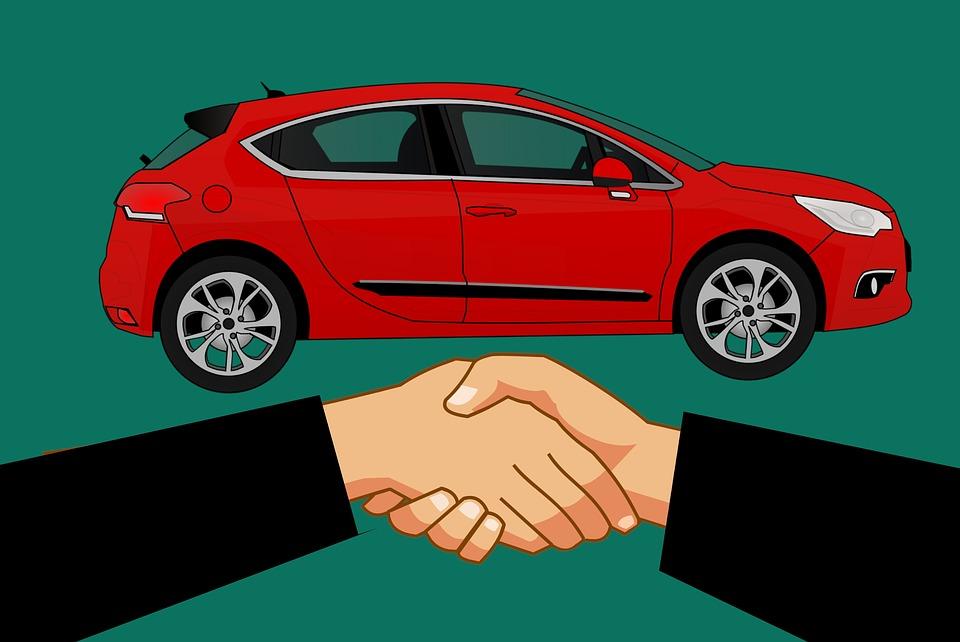 venta de carros usados en quito baratos patio tuerca autos usados de 1500 dolares en ecuador carros usados baratos en ambato carros usados quito de oportunidad